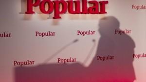 Banco Popular suprime las cláusulas suelo de 101.000 hipotecas.