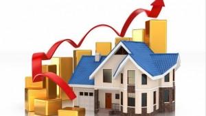 La hipoteca media subirá 3.700 euros al año si el euríbor vuelve a máximos.