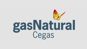 GAS NATURAL CEGAS