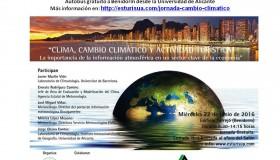 cambio-climatico-1024x724