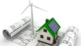 Puesta en valor de la sostenibilidad sector inmobiliario