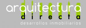 arquitecturadirecta-logo-300x97