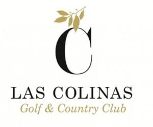 LV28_Las Colinas_121205