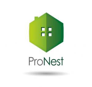 Logo ProNest