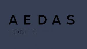 Logo@4x pequeño