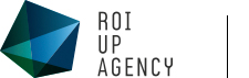 Roi Up Agency