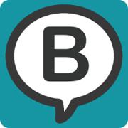 logo-blabup