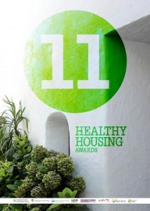 11th-healthy-housing-awards