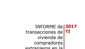 Informe transacc
