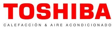 2.Toshiba_responsable_vectorial