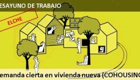 Cabecera Cohousing Elche