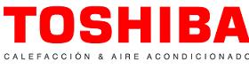 Logo Patrocinador Toshiba-web