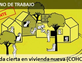 Cabecera Cohousing Alicante
