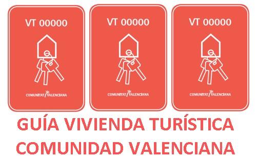 vivienda_turistica_m