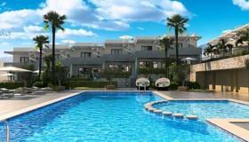 A2_Kiruna_Residencial_Alenda_Golf_Pool.TaylorWimpeyEspaña_NoticiaAmpliada