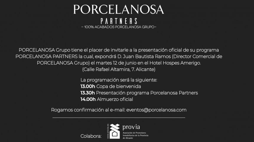 12-06 Alicante