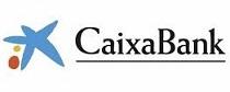Logo Caixanbank