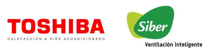 Logos patrocinan