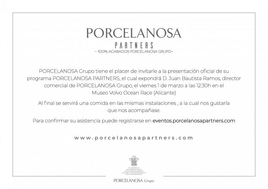 2019-03-01_Alicante