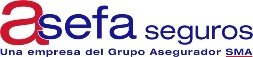 Asefa-reducido-1