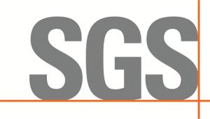Logo SGS 360 x 140 px