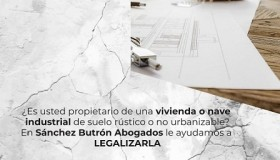 diseño definitivo legalizacion