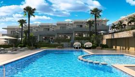 A2_Kiruna_Residencial_Alenda_Golf_Pool