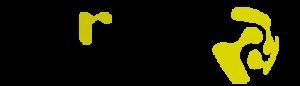 Logo Teralco Group