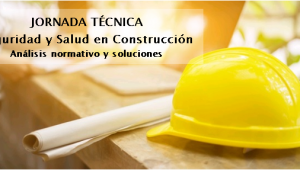 Imagen Titulo Jornada