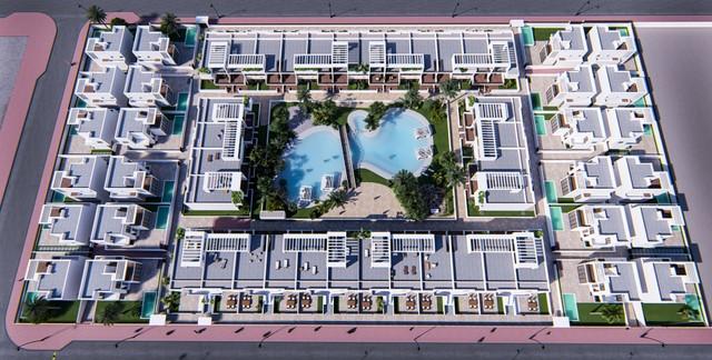Laguna Beach Resort [640x480]