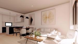 Bungalow salon 2 [640x480]