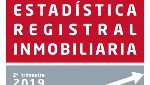ESTADISTICA REGISTRAL