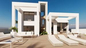 Villa 1 [640x480]