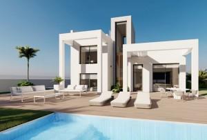 Villa 2 [640x480]