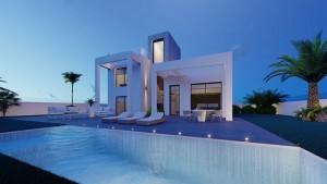 Villa 3 [640x480]