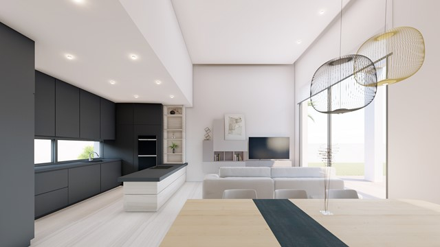 Villa 6 [640x480]