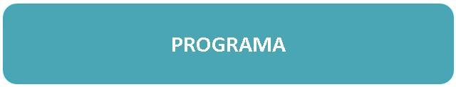Botón Programa