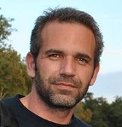Gonzalo Blanco web