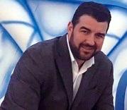 José Francisco Mancebo web
