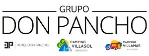 Logo Don Pancho