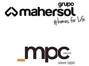 Logo Mahersol peq