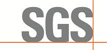 Logo SGS 360 x 140 px WEB