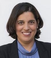 Raquel Huete web