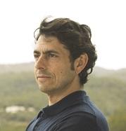 Ruben Navarro Lopez web