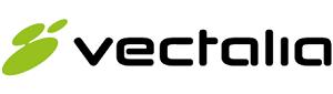 logo-vectalia