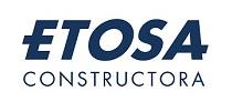 ETOSA logo-descriptor-WEB