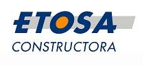 LOGO ETOSA CONSTRUCTORA web