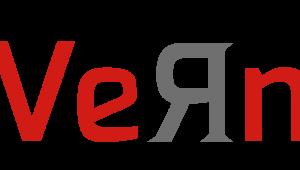 Logo Vermell