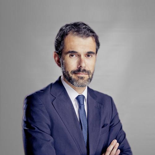 CEO en Sánchez Butrón Abogados / Presidente de Fundesem Business School