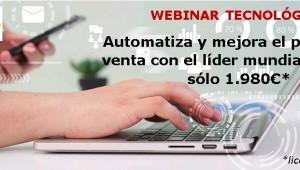 Imagne Webinar Teralco